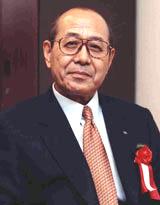 Hachiro Honjo